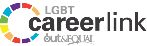 Out & Equal's LGBTCareerLink