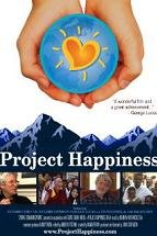 Project Happiness Thumbnail