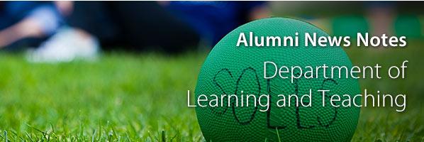 DLT Alumni NN Banner 4