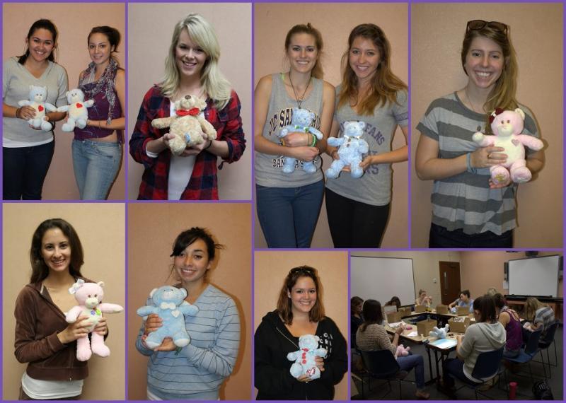 Molly_Bears_Volunteers