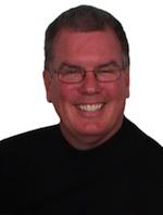 Steve Smith Horizons