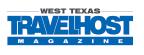TravelHost logo