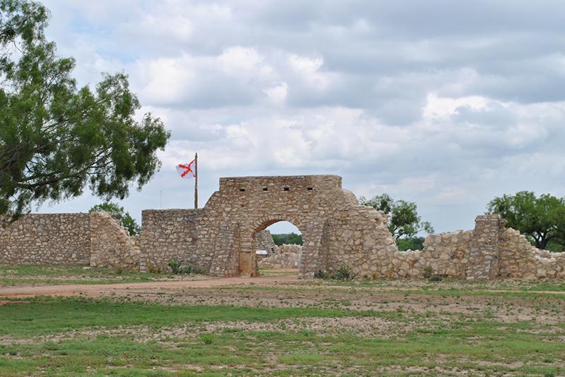 Presidio de San Sab_ _photo from 2013_