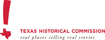 Texas Historical Commission
