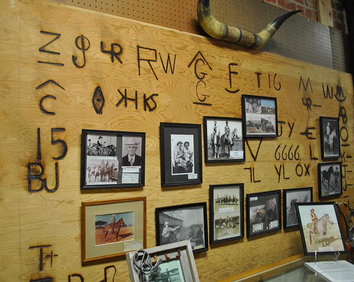 Paducah City County Heritage Museum