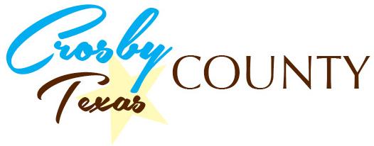 Crosby County Texas