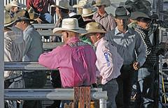 Cowboys RV