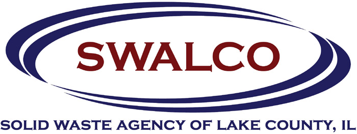 SWALCO Logo