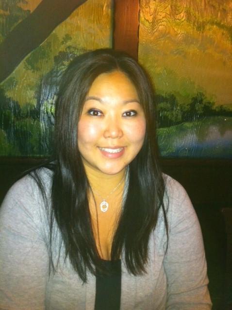 Jennifer Yi