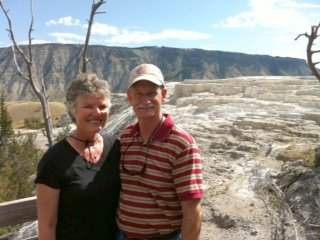 JB-Yellowstone