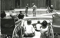 CampP-pool