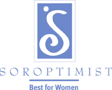 current logo-tagline