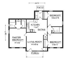 house.plan