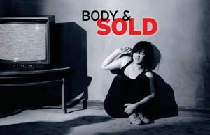 Body & Sold