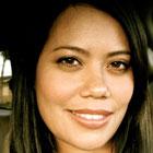 Claudia Morales McCain