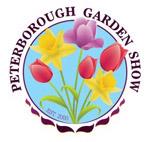 Peterborough Garden Show