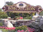Bobcaygeon