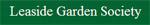 Leaside Garden Society