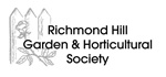Richmond Hill Garden Tour