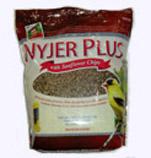 Nyjer Plus