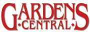 Gardens Central logo
