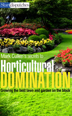 Horticultural Domination