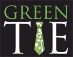 Green Tie Event