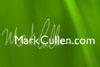 markcullen.com