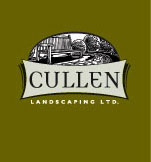 Cullen Landscaping