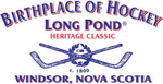 Long Pond Classic