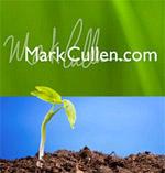 www.markcullen.com