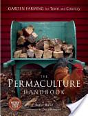Permaculture Handbook
