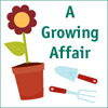 A Growing Affair