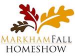 Markham Home Show
