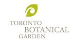 Toronto Botanical Garden
