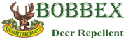 Bobbex