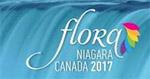 Flora Niagara
