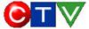 CTV Canada AM