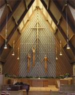 Newtonbrook United Church