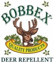 Bobbex.ca