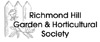 Richmond Hill Garden Society