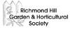 Richmond Hill Garden Society