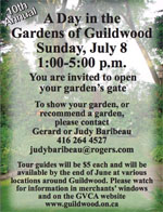 Gardens of Guildwood