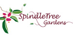 Spindle Tree Gardens
