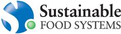 SFS Logo - horizontal small