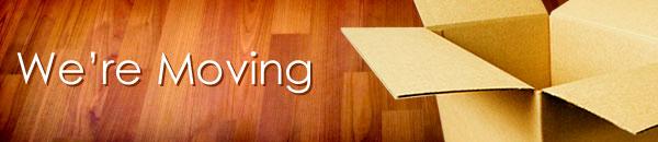 moving-header.jpg