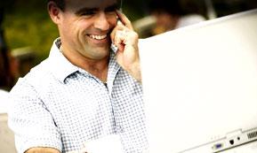 laptop-cellphone-man.jpg