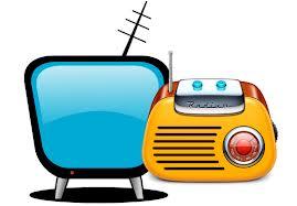 radio tv
