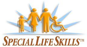 Life Skills Logo