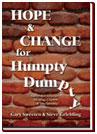 Humpty Dumpty Book Cover
